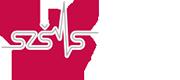 Srednja zdravstvena šola Murska Sobota Logo
